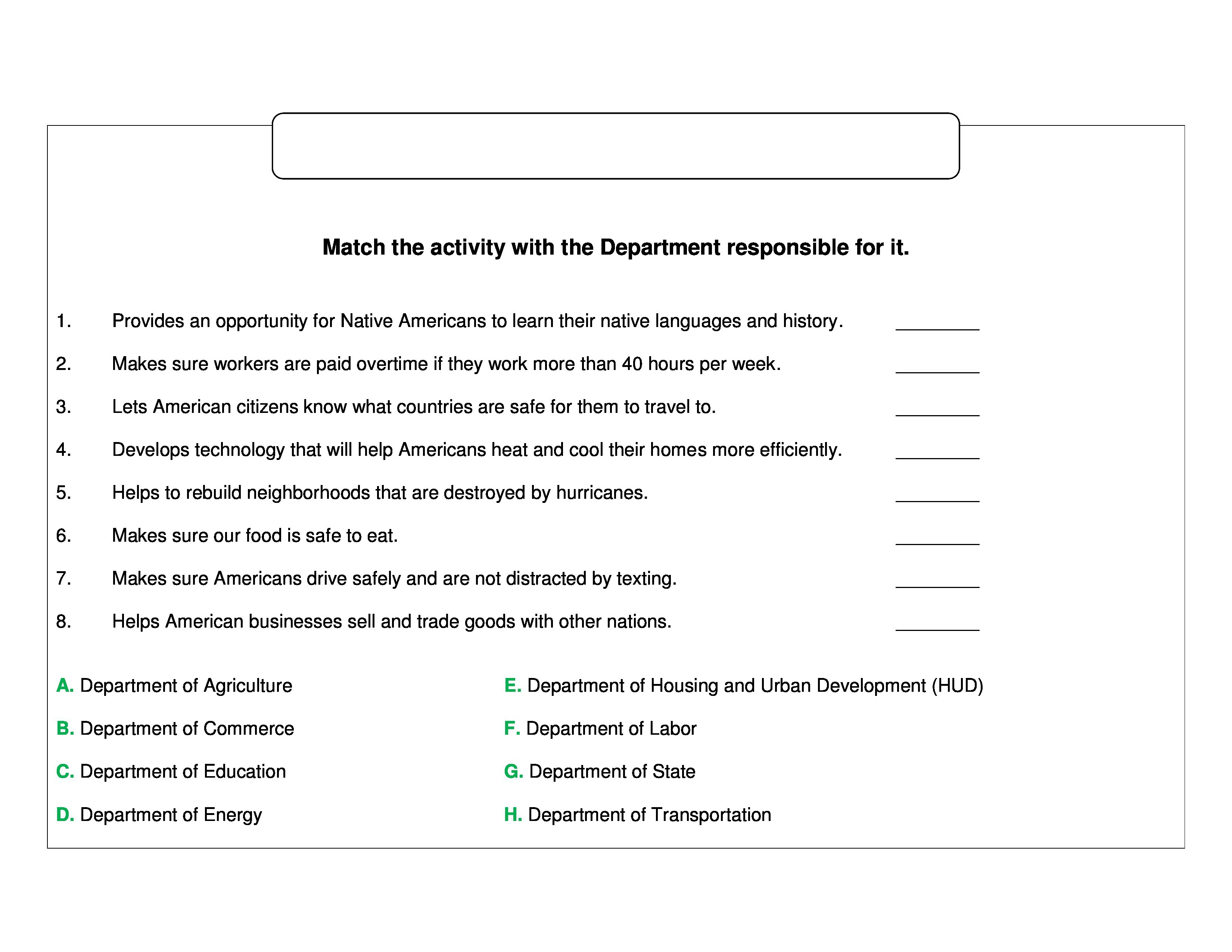 sample pages first african american in three branches of government