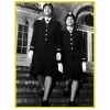First black women in the Navy